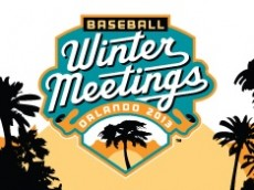 2013-winter-meetings-logo[1]